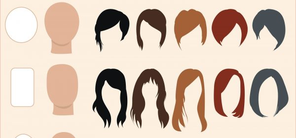 Hair Styles for Women That Enhance Their Beauty