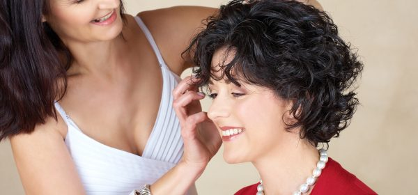 Hairstyles For Women Over 40 That Look Great