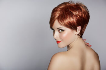 The Best Short Haircut Styles For Women